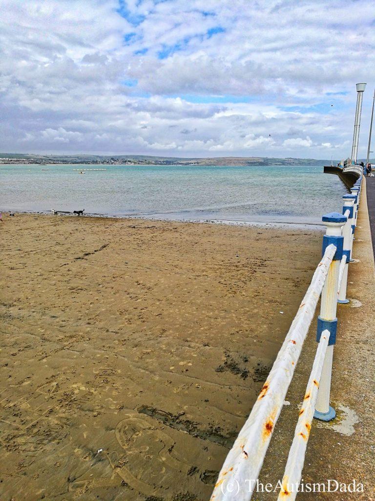 Weymouth Seaside