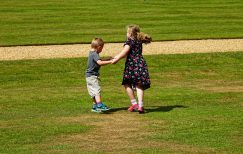 Parenting a child with autism