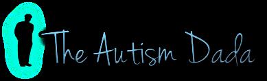 The Autism DaDa