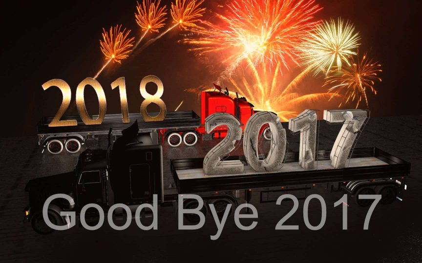 Good-Bye-2017-2018-New-Years-Eve.jpg